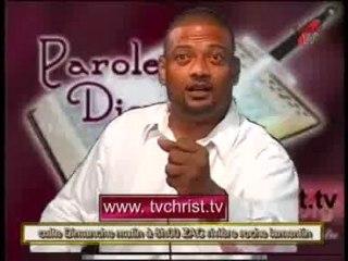 les faux prophètes 2