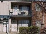 Homes for Sale - 1203 Arborwood - Lindenwold, NJ 08021 - Dar