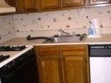 Homes for Sale - 2611 Arborwood - Lindenwold, NJ 08021 - Mar
