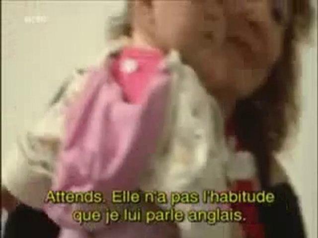 Google Baby - Bébés en kit