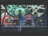 Guitar Hero Van Halen - Little Guitars (Expert Vocals FC)