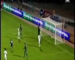 éliminatoires euro 2012 France Bosnie