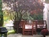 Homes for Sale - 118 Winchester Dr - Elkton, MD 21921 - Donn