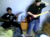Surfacin by Corey and Sid (2eme essai)