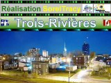 Trois-Rivières, Québec, Canada