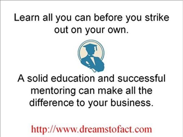 Increase Sales with Internet Marketing Strategies