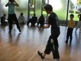 junior news generation danse hip hop acrimonie & anima'niak