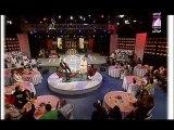 Soirée Aid TV7 Tunisie 9 sept 10. 2ème partie
