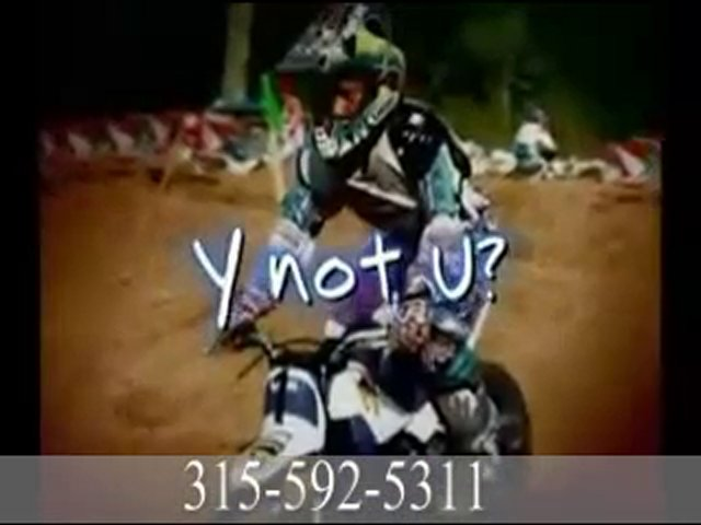 Yamaha Motocross | motocross Yamaha