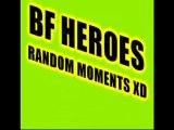 bf heroes movie final1