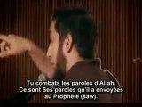 Nouman Ali Khan - Parole Divine Pt. 5