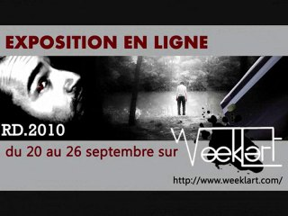 RD.2010 Exhibition teaser