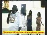 "SFM 2010 Fall Revival (10 Sep 10), \""Praise\"" and ..."