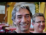 CAP D'AGDE - 2010 - Plein succés pour la 3 ° braderie du Cap d'Agde