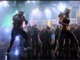 Clip 2 Step Up 3D (Español)