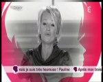 Marc Gesbert invité de Sophie Davant sur France 2