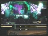 Guitar Hero DLC - Last Resort (Expert Vocals FC)