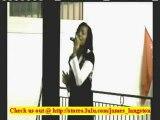 """Song SFM Fall Revival (10 Sep 2010), """"I Am Not Ashamed ..."""