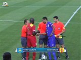 US Moissy Cramayel 0-0 FC Mantois 78 (11/09/2010)