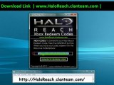 Halo Reach Xbox360 keygen Generate Halo Reach Redemption KEY