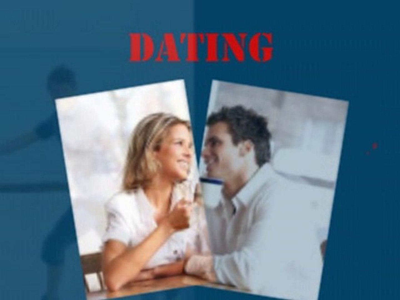 blizina temelji dating aplikacija