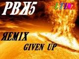 ENFIN le remix