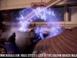 Mass Effect 2: Lair of the Shadow Broker Walkthrough - ...