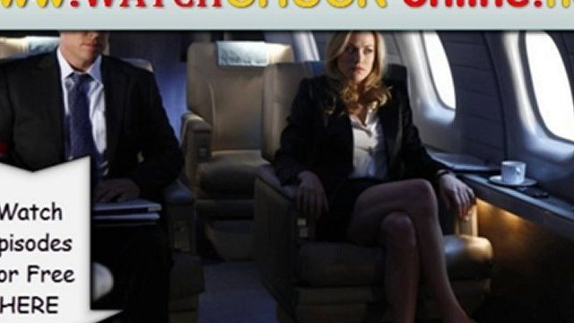 Chuck Season 4 Episode 1 Chuck Versus the Anniversary