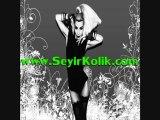 Hande Yener - Yasak Ask (Club Remix) 2010 Yeni Albüm
