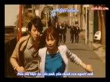 [Xiaholic's] [Vsub + Kara] Xiah Junsu - Kimi Ga Ireba