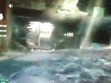 Avant première : Call of duty Black Ops (XBOX 360) 2/2