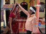 Bhagya Vidhaata - 14th september 2010 pt2