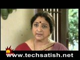 Mahalakshmi Sep 14