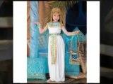 Cleopatra costumes - Cleopatra costume