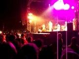 Big Youth au Reggae Garance Festival 2010