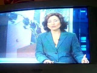 Telediario Telecinco