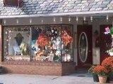 Homes for Sale - 18 N Centre St - Merchantville, NJ 08109 -