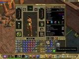 WT Titan Quest 14 l'homme scorpion