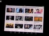 4_son images Guide des usages pédagogiques de l'iPad