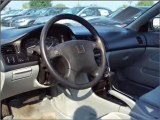 Used 1996 Honda Accord Knoxville TN - by EveryCarListed.com