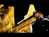 """CLIP """"CAESAR PALACE"""" le NOUVEAU CLIP DE B20"""