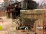 Call of Duty : Black Ops - Activision - Trailer Multi