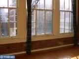 Homes for Sale - 1010 Race St Apt 7N - Philadelphia, PA 1910