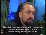 WHAT DO YOU THINK ABOUT SUFISM