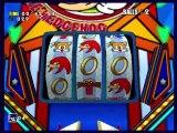 Sonic Adventure : TGS 2010 Trailer