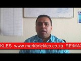Properties Mitchells Plain: 27 Tips to Sell Your Home 20