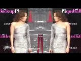 Jennifer Lopez to get $12 mn for judging 'American Idol'