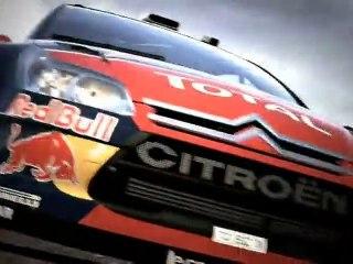 Gran Turismo 5 - Trailer TGS 2010 de Gran Turismo 5
