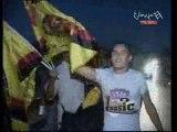 Htv CL Esperance Sportive de Tunis  Tunis vs Entente Setif 2-2