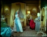 Joi Lansing - Gowns Gowns Beautiful Gowns